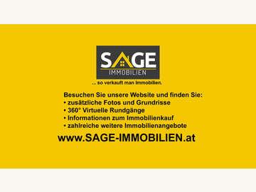 Zell am See/Kaprun Hotel - Bild 02