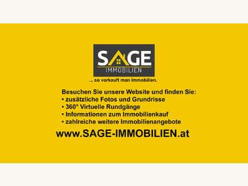 Zell am See Mehrfamilienhaus - Bild 03