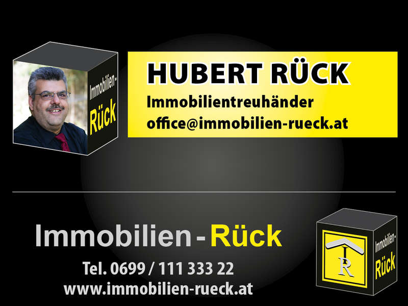 Immobilie in Stams